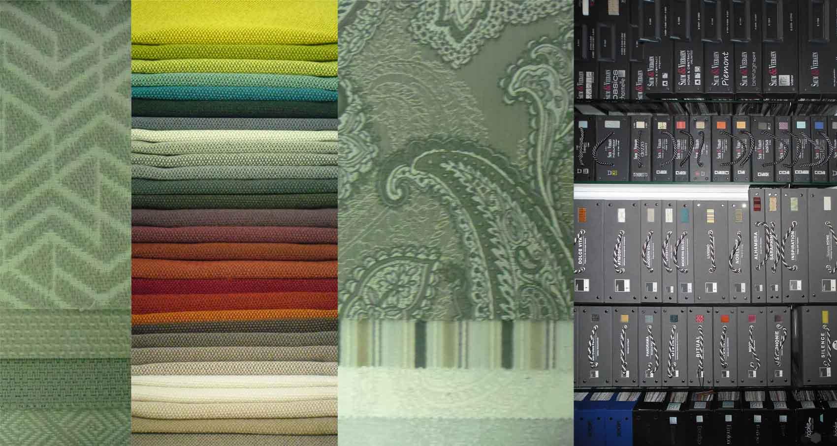 manufaktur schwab diesitzm belmacher. Black Bedroom Furniture Sets. Home Design Ideas