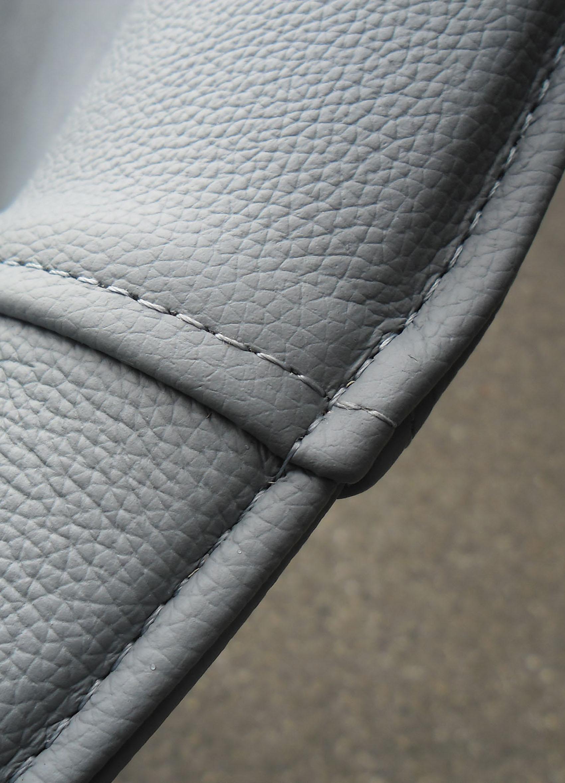 Awe Inspiring Manufaktur Schwab Diesitzmobelmacher Cjindustries Chair Design For Home Cjindustriesco