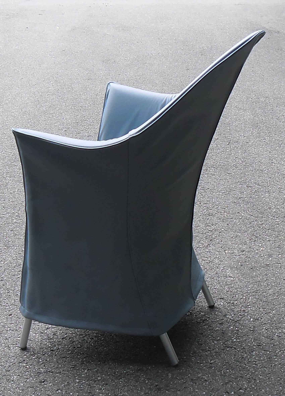 Outstanding Manufaktur Schwab Diesitzmobelmacher Cjindustries Chair Design For Home Cjindustriesco