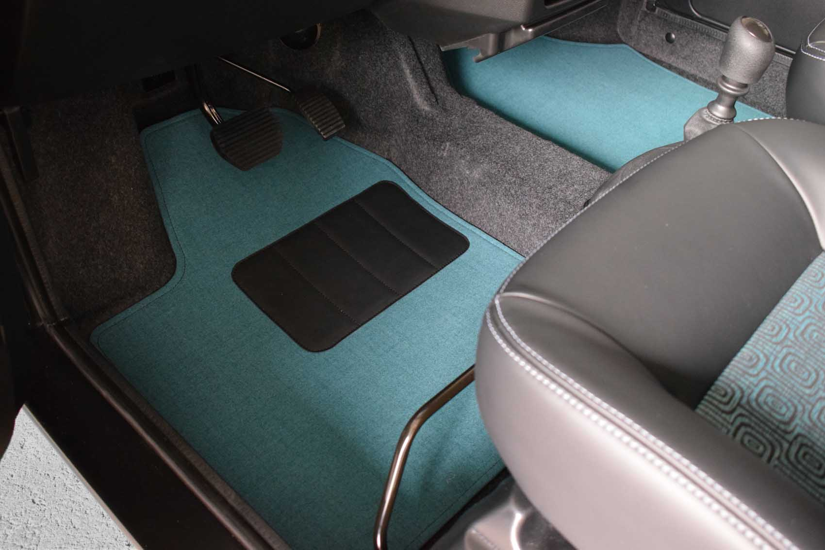 Stupendous Manufaktur Schwab Diesitzmobelmacher Cjindustries Chair Design For Home Cjindustriesco
