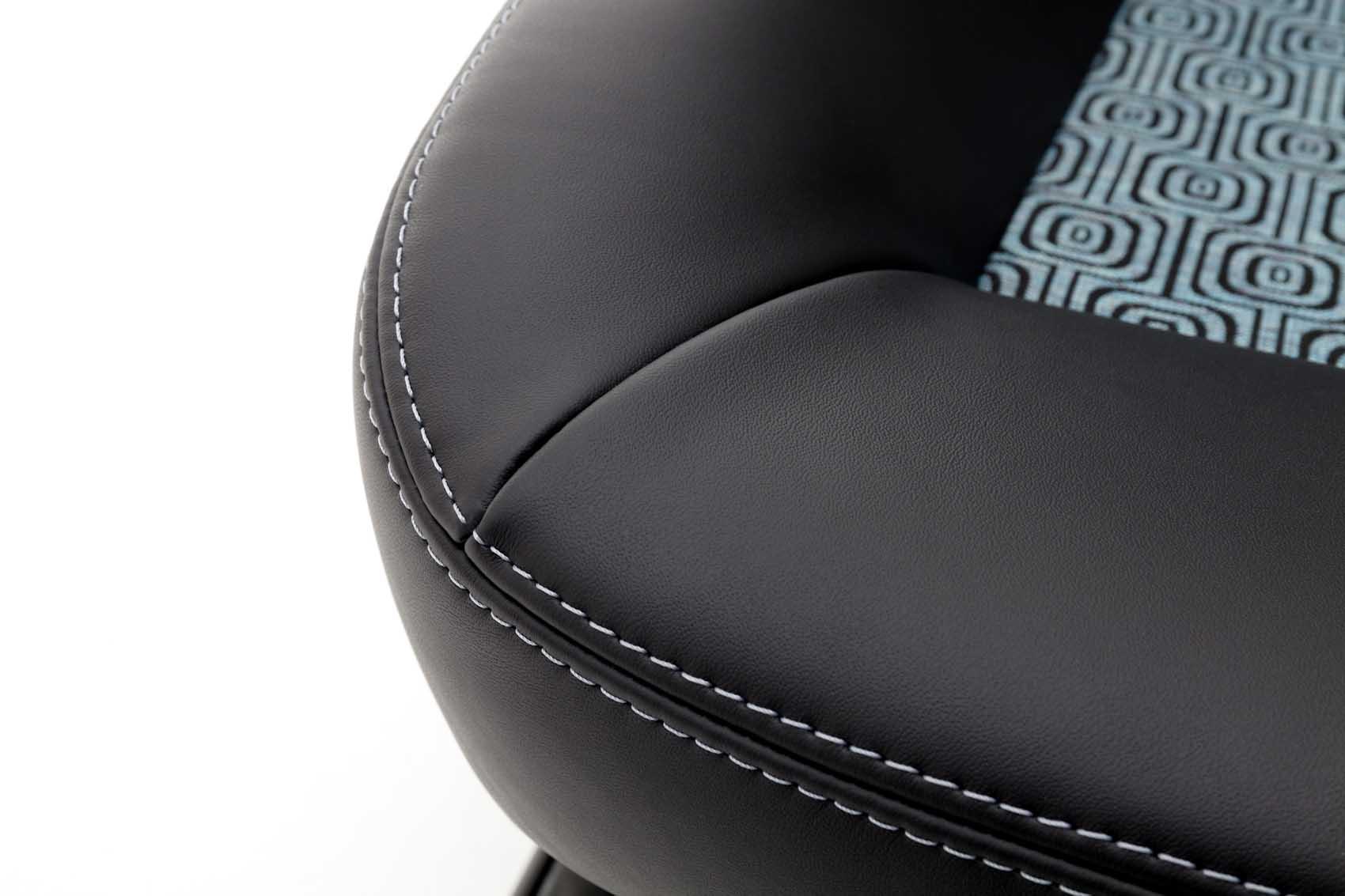 Fine Manufaktur Schwab Diesitzmobelmacher Cjindustries Chair Design For Home Cjindustriesco